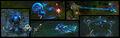 Thumbnail for version as of 00:28, September 18, 2013