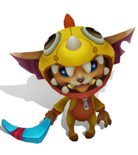 File:Gnar Dino (Catseye).png