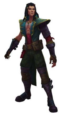 File:Twisted Fate Cutpurse Render.png