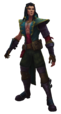 Twisted Fate Cutpurse Render.png