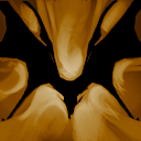 File:Emptylord ApexW.png