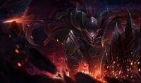Pantheon DragonslayerSkin.jpg
