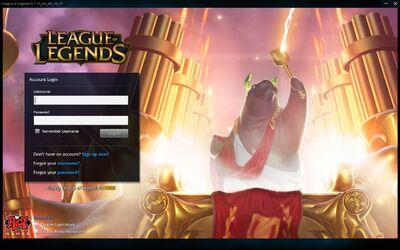PVP.net Login Screen.jpg
