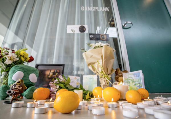 File:Gangplank memorial.jpg