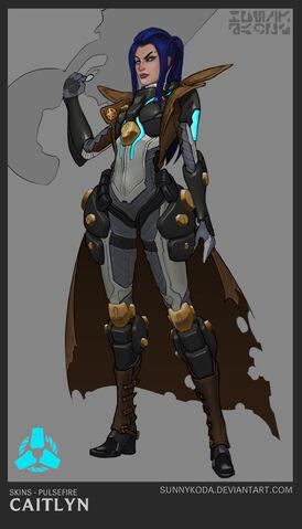 File:Caitlyn Pulsefire Concept 04.jpg