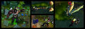 Singed Augmented Screenshots.jpg