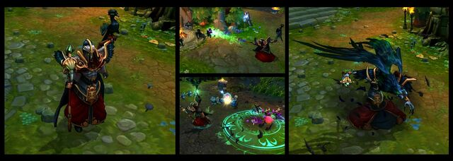 File:Swain Tyrant Screenshots.jpg