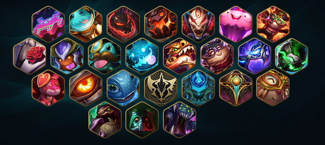 File:Summoner Icons.png