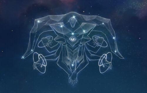 Bard lore 1.jpg