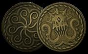 File:Golden Krakens.png