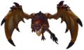 Dragon Render.png