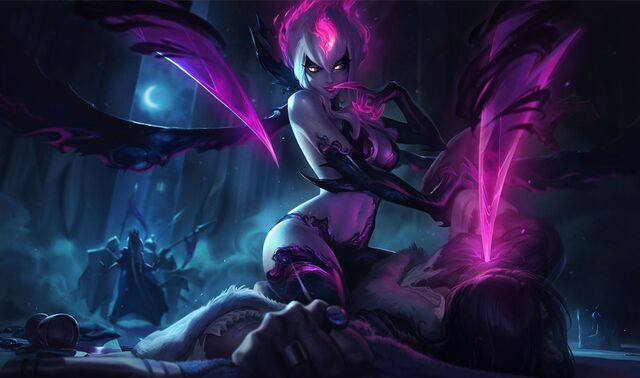 File:Evelynn OriginalSkin.jpg