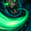 Fiddlesticks Drain.png