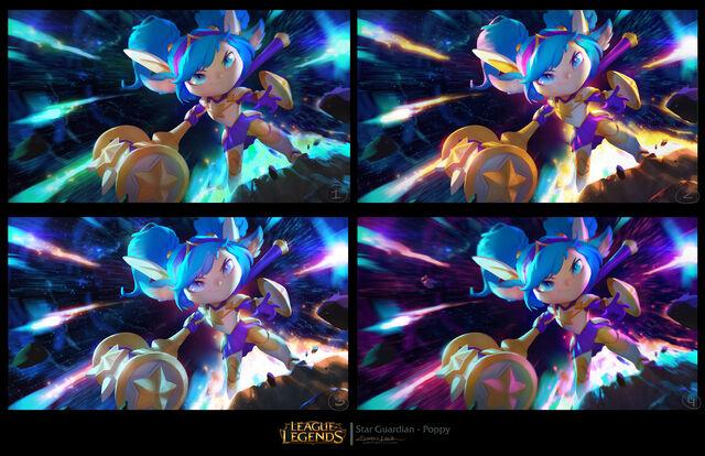 File:Poppy StarGuardian splash concept 02.jpg