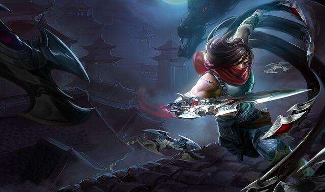 File:Talon DragonbladeSkin.jpg