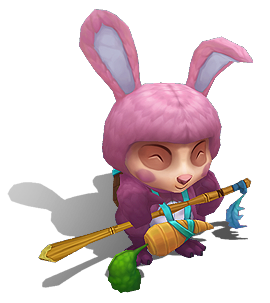File:Teemo Cottontail (Rose Quartz).png