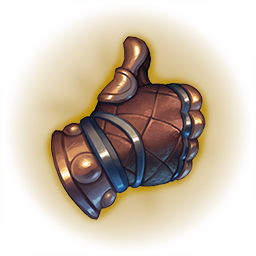 File:Thumbs Up Emote.png