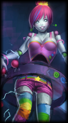 File:Emptylord ArcadeOrianna.png