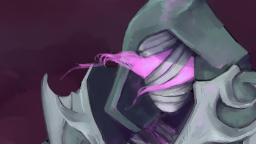 Emptylord AzazelSquare