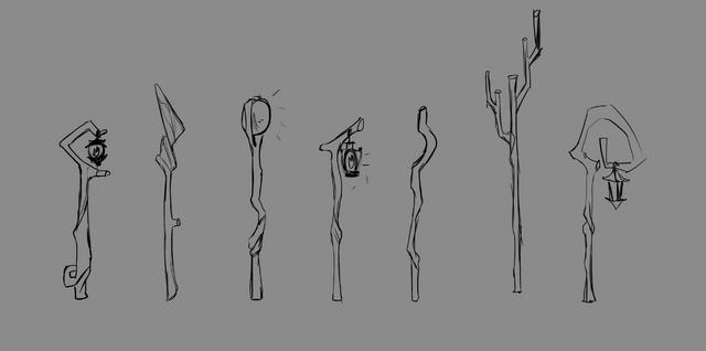 File:Lulu Weapon Study.png
