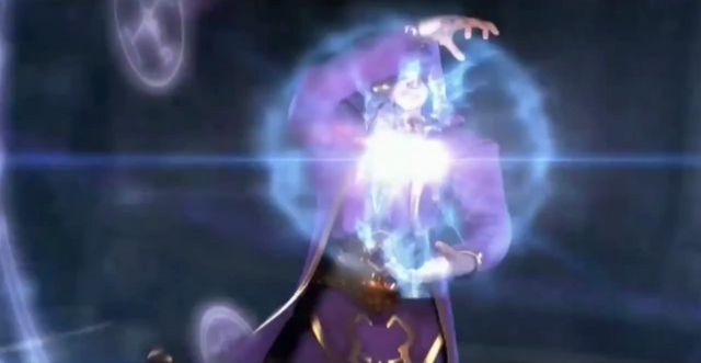 File:Summoner magic channeling.png