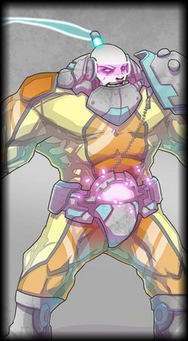 File:Emptylord Sion NeonStrike.png