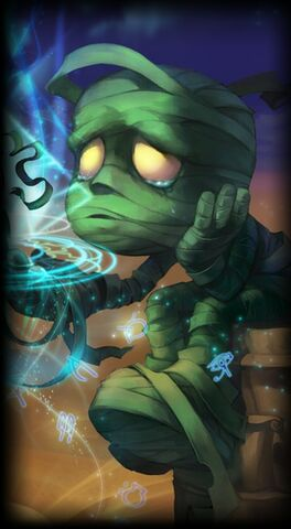 File:Amumu OriginalLoading.jpg