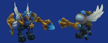 Minion SG blue super.jpg