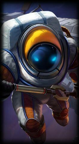 File:Nautilus AstroNautilusLoading.jpg