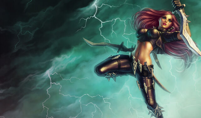 File:Katarina OriginalSkin old2.jpg