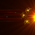 Thumbnail for version as of 20:10, March 21, 2015
