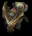 Braum Dragonslayer (Sandstone).png
