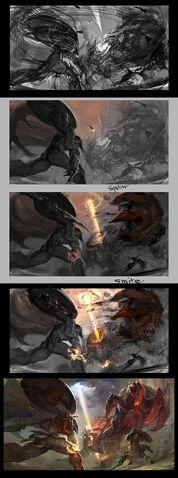 File:Pantheon Season 5 concept.jpg