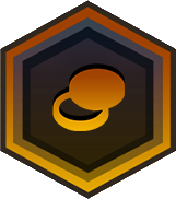 File:Gold seal 3.png