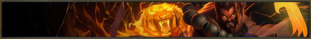 File:SG Udyr Tiger Profile Banner.png