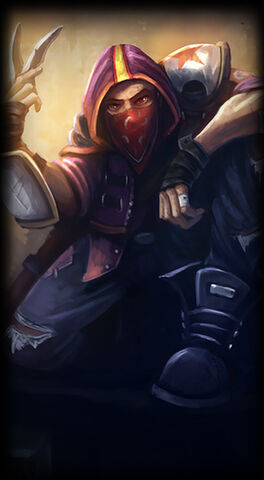 File:Talon RenegadeLoading old.jpg