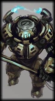 File:Emptylord Steel Legion Nautilus.jpg