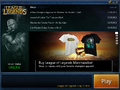 Launcher New.png