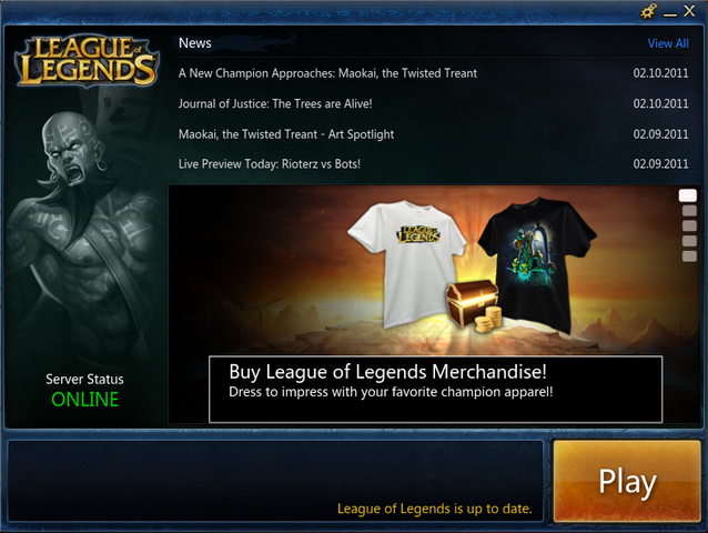 File:Launcher New.png