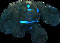 Blue Sentinel Render.png