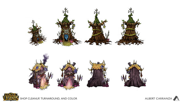 File:Summoners Rift concept old 6.jpg