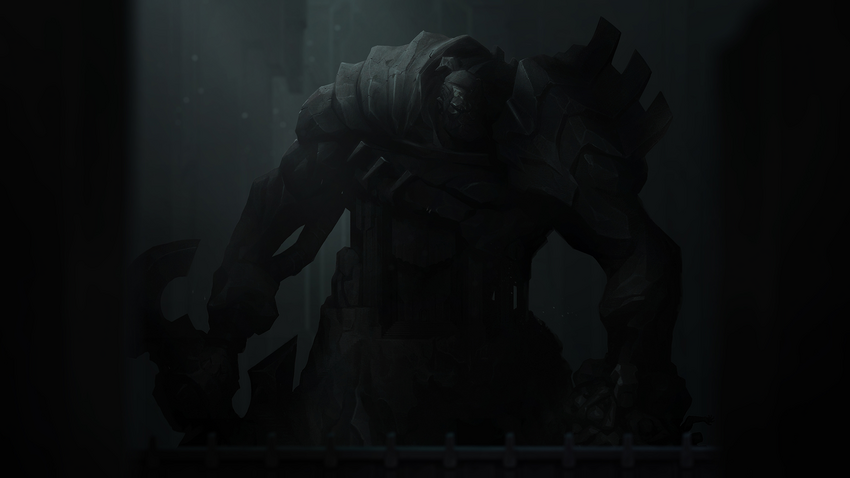 Sion Update Promo 2