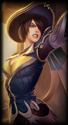 File:Fiora RoyalGuardLoading old.jpg