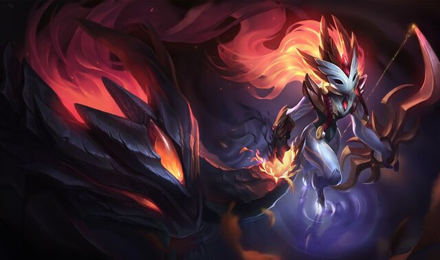 File:Kindred ShadowfireSkin.jpg
