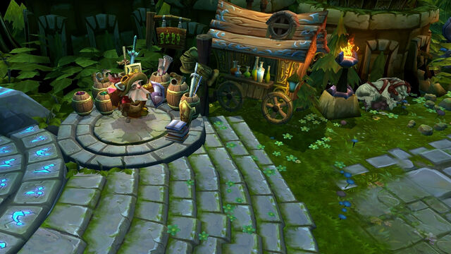File:Summoner's Rift Shop.jpg