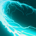 File:Lesdin Dota2 Spirits Out icon.png