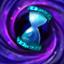 Sorcery mastery 2013