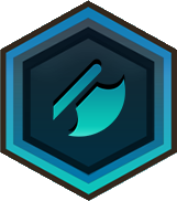 File:AD glyph 3.png