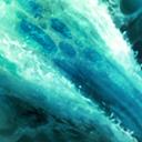 File:Lesdin Dota2 Waveform icon.png