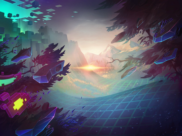 File:Arcade Rift background.png